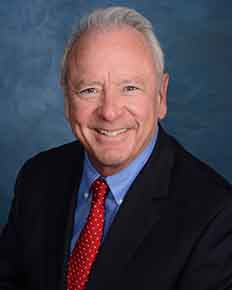 San Diego Business Advisor