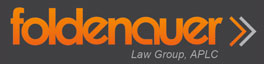 business law firm san diego