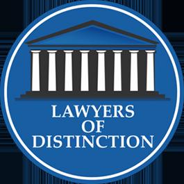 san diego business attorney