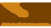 Steven H. Wilhelm Logo